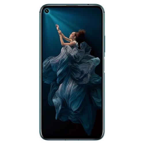 Телефон Honor 20 Pro 256Gb Ram 8Gb Phantom Blue фото